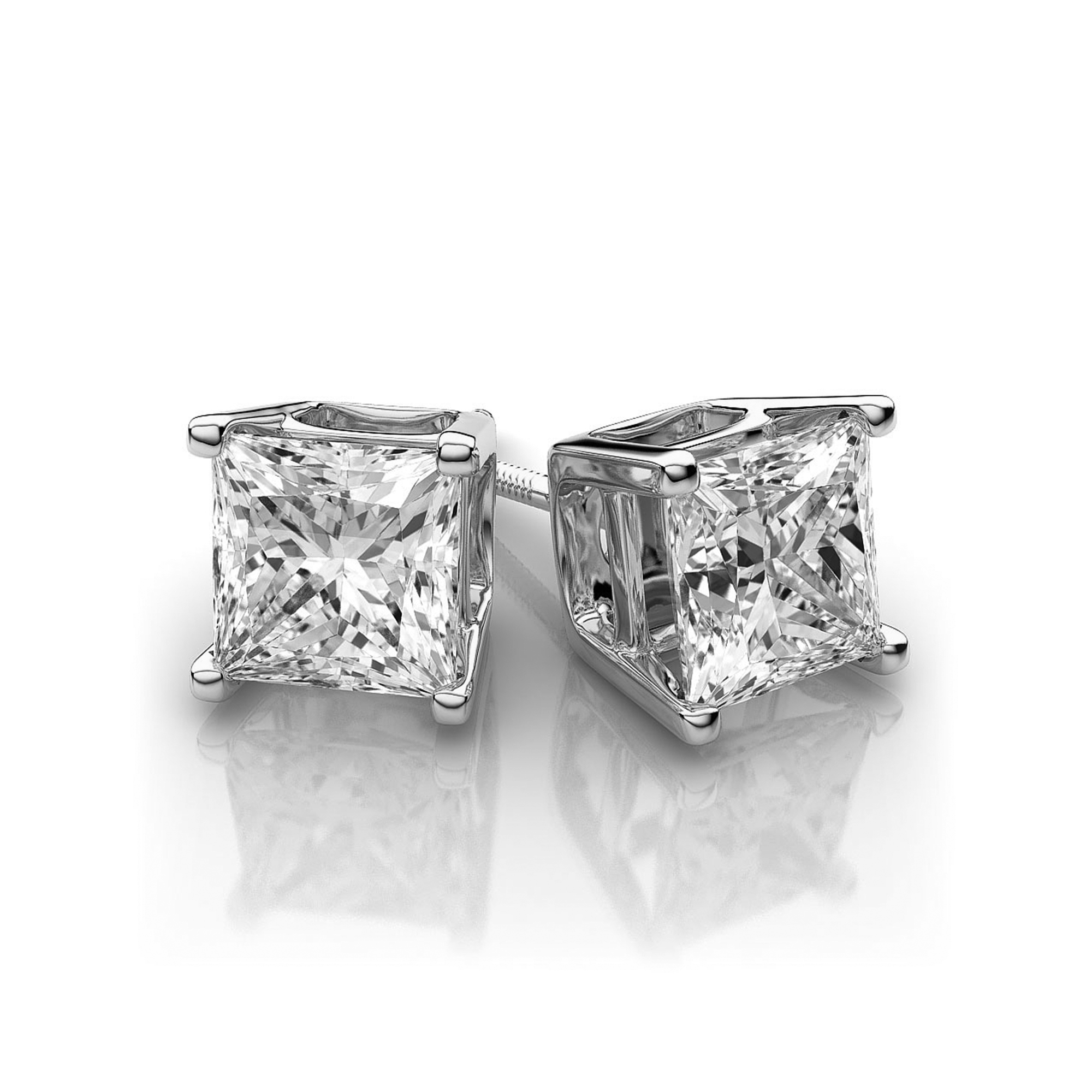 gift colvard moissanite stud valentines and poshclassymom studs ideas day earrings charles diamond